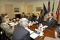 Defense.gov News Photo 040211-D-9880W-041.jpg