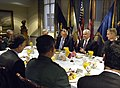 Defense.gov News Photo 070201-D-9880W-025.jpg