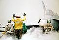 Defense.gov News Photo 981201-N-3235P-008.jpg