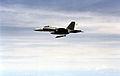 Defense.gov News Photo 990822-N-8482B-005.jpg