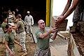 Defense.gov photo essay 060804-N-0411D-001.jpg