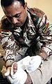 Defense.gov photo essay 080317-F-3873G-097.jpg