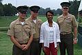 Defense.gov photo essay 080705-D-3737K-007.jpg