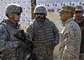 Defense.gov photo essay 090129-A-XXXXJ-007.jpg
