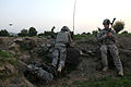 Defense.gov photo essay 090728-A-2946F-031.jpg