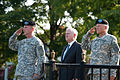 Defense.gov photo essay 100723-A-0193C-005.jpg