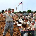 Defense.gov photo essay 110604-A-6297J-006.jpg