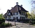Deil Prins Willem-Alexanderstraat 1.jpg
