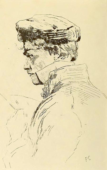 a7d677920eabd1 Journal (Eugène Delacroix) Texte entier - Wikisource