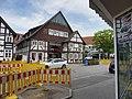 Delbrück - Lange Straße 2.jpg