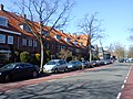Delft - 2013 - panoramio (729).jpg