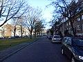 Delft - 2013 - panoramio (837).jpg