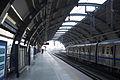 Delhi Metro (21176632312).jpg
