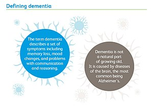 Dementia is not a natural part of growing old (6871015972).jpg