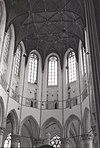 den haag; grote- of st-jacobskerk la