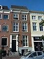 Den Haag - Prinsegracht 33.JPG