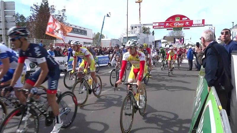 File:Denain - Grand Prix de Denain, le 17 avril 2014 (A300A).ogv