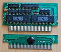 Dendy cartridge PCBs.jpg