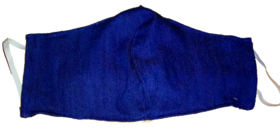Denim facemask from Clovis, California (transparent version).png