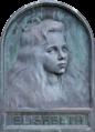 Denkmal Elisabeth Herrngarten Darmstadt - Bildnis.png