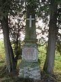 Denkmal Kleinpienzenau Weyarn-1.jpg