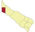 Departamento Matacos (Formosa - Argentina).png