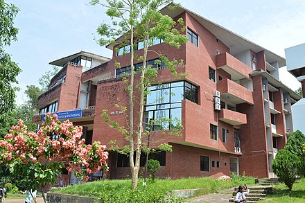 University of Chittagong Department of Computer Science and Engineering at University of Chittagong (11).jpg