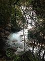 Deqen, Yunnan, China - panoramio (51).jpg