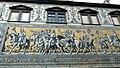 Der Fürstenzug in Dresden 4.jpg