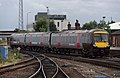Derby railway station MMB 49 170106.jpg