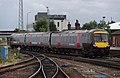 Derby railway station MMB 49 170106.jpg