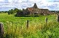 Derelict farmhouse at Etherley.jpg