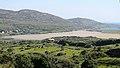 Derrynane Bay, Ring of Kerry (506582) (28126938175).jpg