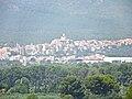 Des del mirador del parc Samà, Montroig del Camp - panoramio.jpg