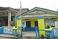 Desa Pahang, Talawi, Batu Bara 02.jpg