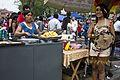 Desfile de la Comunidad Boliviana (14946566933).jpg
