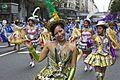 Desfile de la Comunidad Boliviana (15381263270).jpg