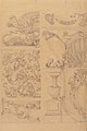 Design for Cartouches Decorated with Sea-Shells, Garlands, Foliage, Volutes and Urns MET 57.581.53.jpg