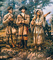 Detail Lewis & Clark at Three Forks.jpg