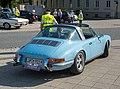 Detmold - 2016-08-27 - Porsche 911 BJ 1972 (03).jpg