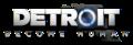 Detroit-become-human-logo.png