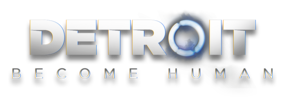 Detroit-become-human-logo.png