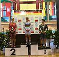 Deutsche Meisterschaften im Bahnradsport 2017 5.jpg