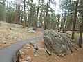 Devils Hole National Monument (35018505595).jpg