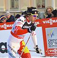 Devon Kershaw i Stockholm 2013..jpg