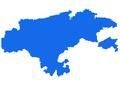 Diócesis de Santander.png