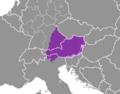 Dialecto austro-bávaro.PNG