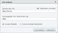 Dialog 'Link einfügen', ab 2010-06-10.png