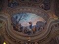 Diano Castello019.jpg