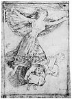 Volavérunt (Goya)